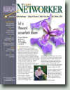 Read the latest CBPP Networker